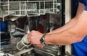 Steves Appliance Repairs Gold Coast – Honest Reliable repairs